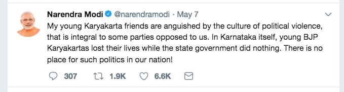 Modi-Tweet-Karnataka2