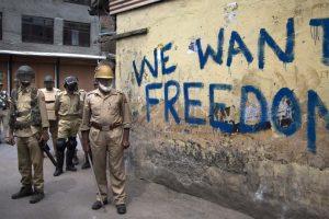 Kashmir_trtworld