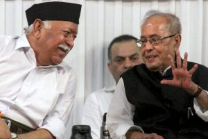 Pranab-Mukherjee-RSS-PTI