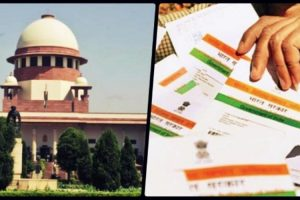Aadhar-Supreme-court-PTI-Reuters