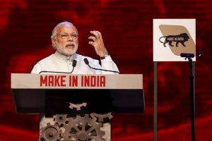 دنیا بھرکے سرمایہ کار ہندوستان میں گھریلو نجی سرمایہ کاری کے پھر زور پکڑنے کا انتظار کر رہے ہیں۔ یہ سبھی جانتے ہیں کہ این ڈی اے کے 4 سالوں میں ابتک نجی سرمایہ کاری پروان نہیں چڑھی ہے (فوٹو : رائٹرس)