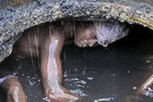 manual-scavenging_the_hindu