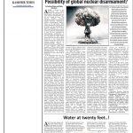 KashmirTimes