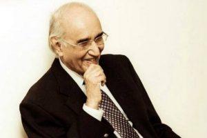 mushtaque-ahmad-yousafi