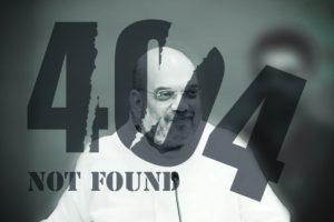 amit-shah-error-404