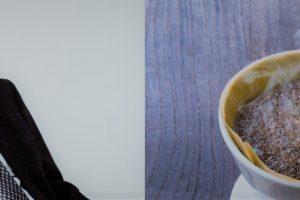 Yusufi_Coffee