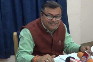 Tripura_EduMin_Ratan-Lal-Nath_NE Today
