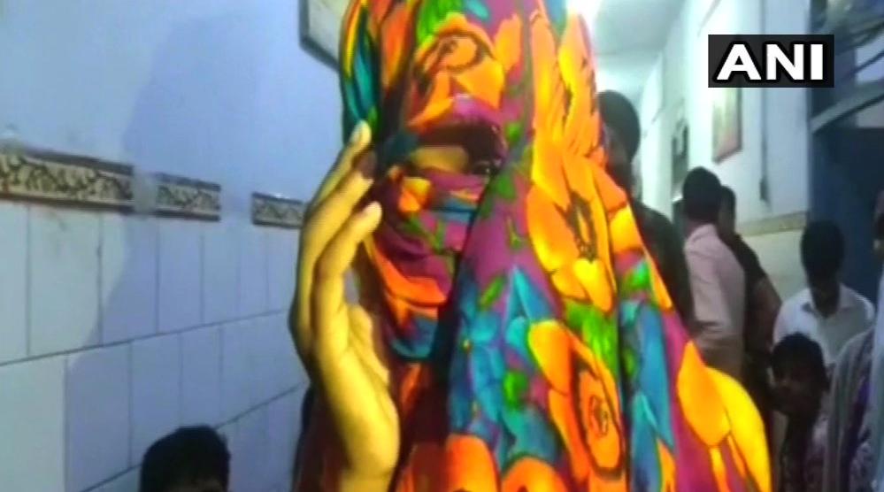 bihar-rape