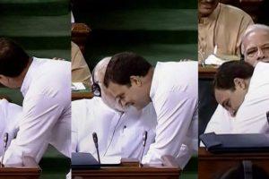 RahulGandhi_Modi