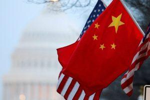 American_China_Reuters