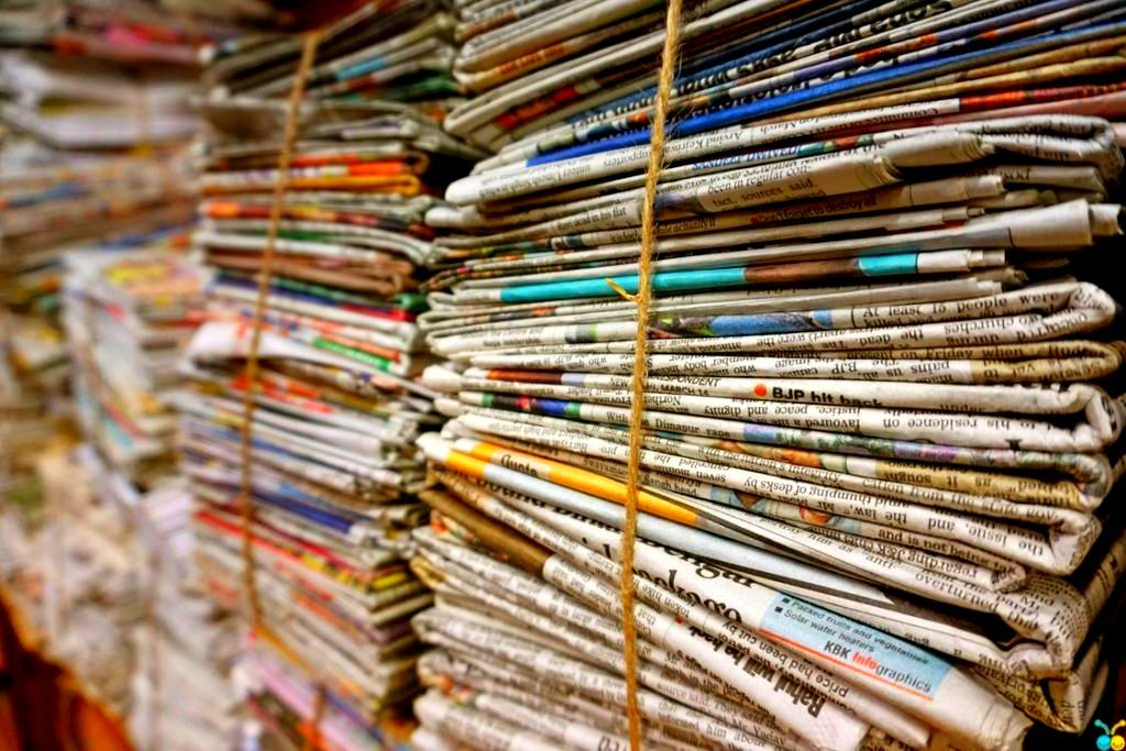 Newspapers-pexels-photo