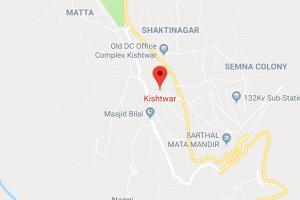 Kishtwar-e1532433447888