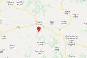 Madhya-Pradesh-Dindauli