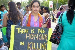 imgprotest-against-honor-killings