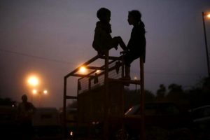 India-Society-Boys-Girls-Reuters-2