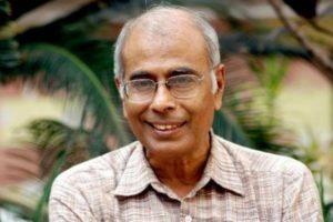 نریندر دابھولکر (فوٹو :پی ٹی آئی)
