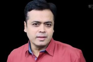 AbhisharSharma