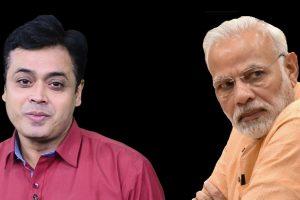 Abhisar-Narendra-Modi