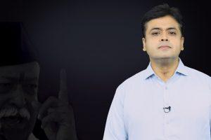 Abhisar Mon Bhagwat