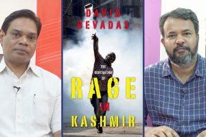 Kashmir_DavidDevadas