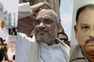 Amit-Shah-sihrabuddin-encounter-VLSolanki