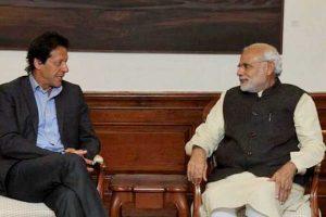 علامتی تصویر /فوٹو : @MEAIndia