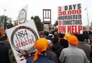 Credit: Reuters/Denis Balibouse