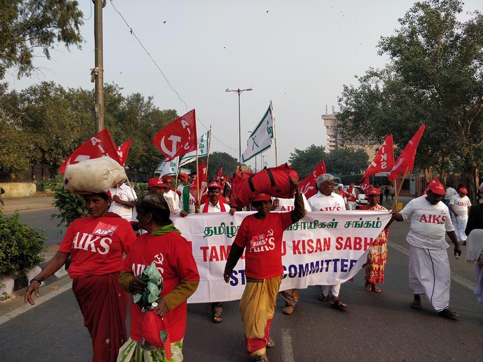 FarmersProtest_MahtabAlam