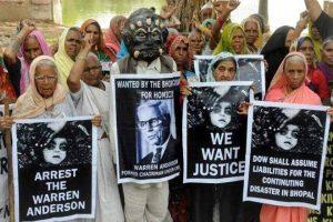 bhopal_gas_tragedy