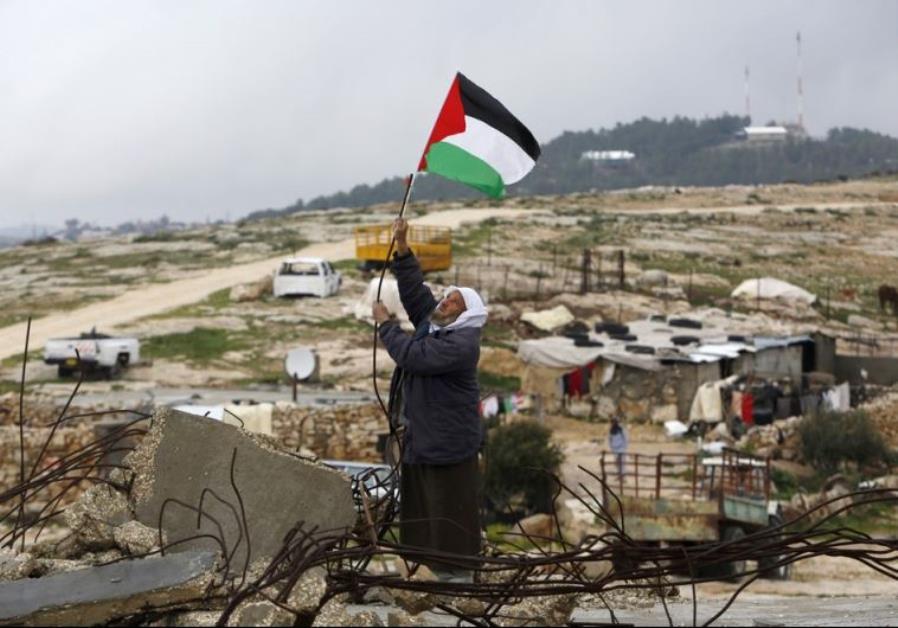 PalestinianFlag_Reuters
