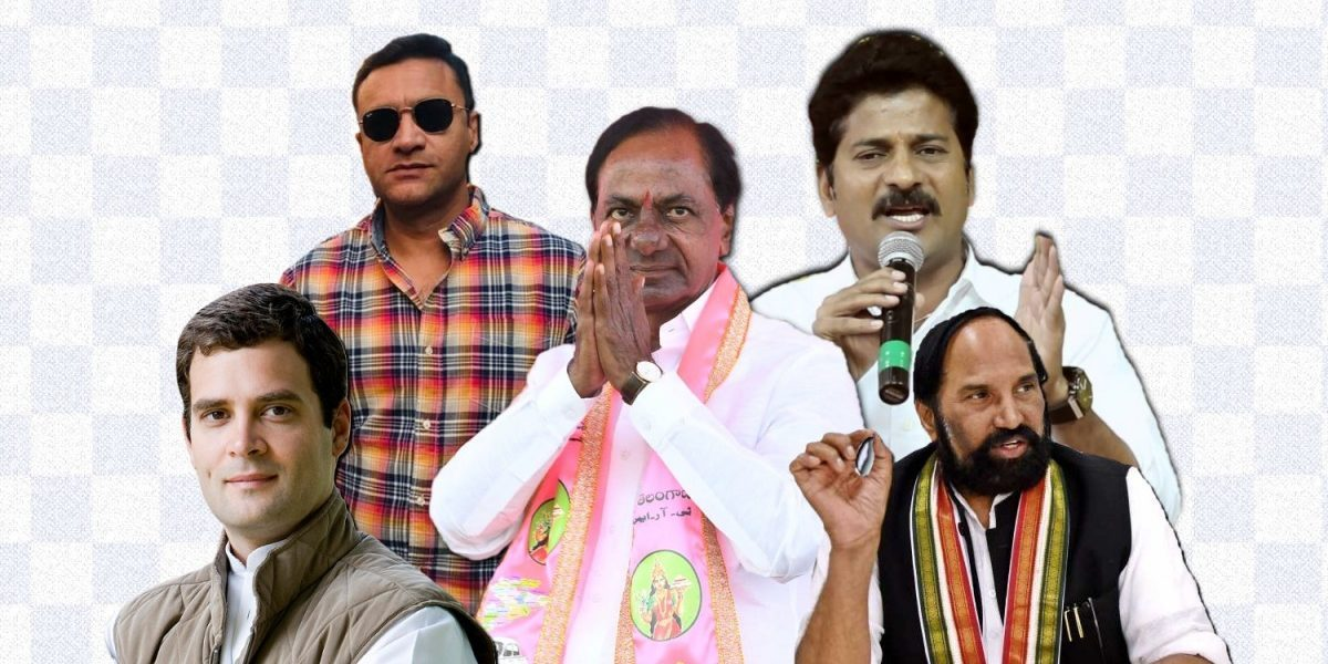 Telangana-ElectionResults-1200x600