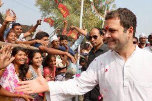 RahulGandhi_CongressTwitter