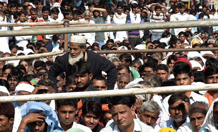MuslimsRajasthan_DeccanHerald