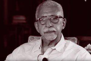 نصیرالدین شاہ (فوٹو بشکریہ: یو ٹیوب/ہندی کویتا)