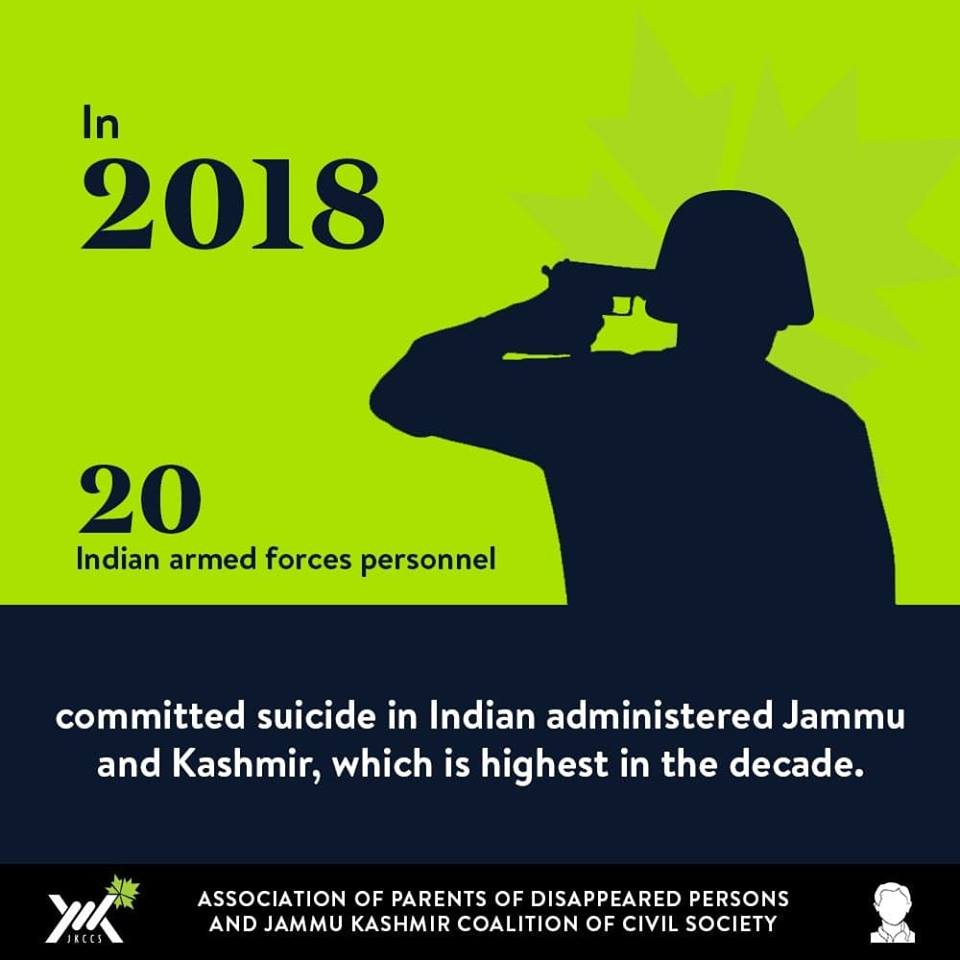 Suicide_Army_JKCSS