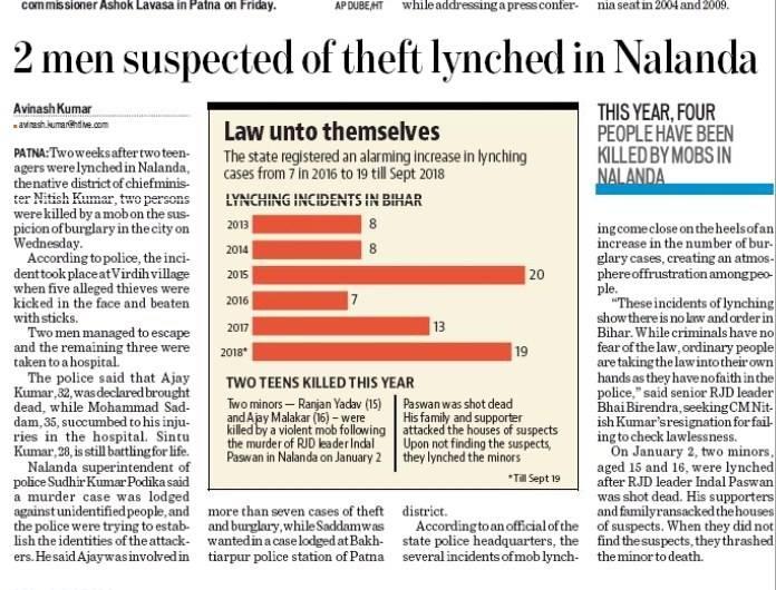 Crime_Bihar_HindustanTimes