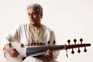 Ustad-Amjad-Ali-Khan-news.iu_.edu_