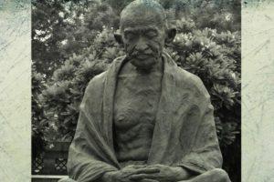 Mahatma-Gandhi-PTI