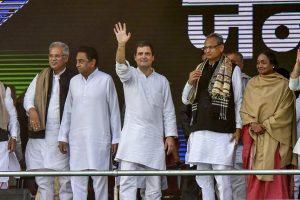 RahulRally_Patna