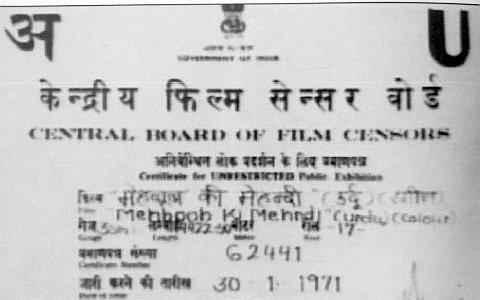 bollywood-urdu-certificate