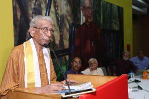 نامور سنگھ، فوٹو بہ شکریہ: راج کمل پرکاشن