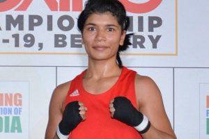 Nikhat-Zareen-boxer-1