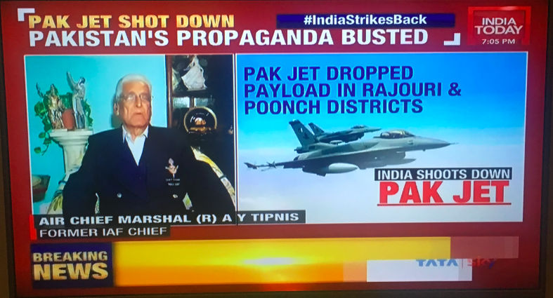 Air-Strike-India-Today-Tv