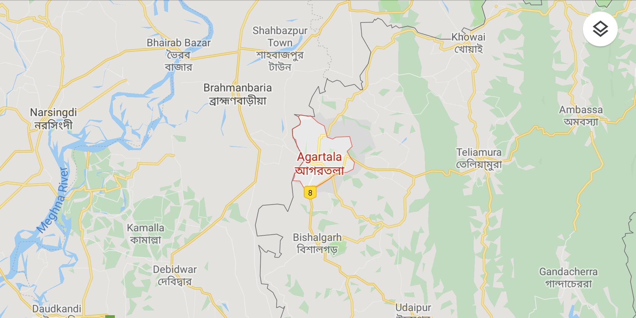 Agartala-e1551951858373