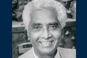 PadnamanabhJaini_Memoir