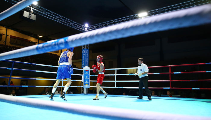 boxing-ring-general