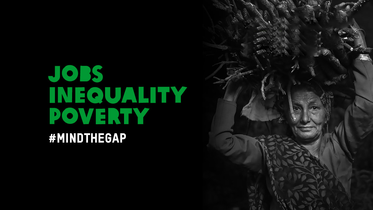 Oxfam_JobsSurvey