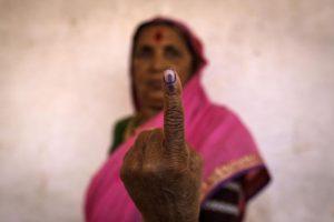 exit-polls-kxHC--621x414@LiveMint