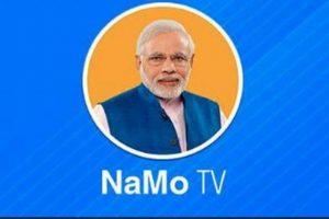 NaMoTV_BJPTwitter-1024x538