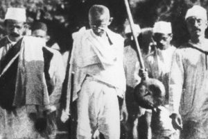 The Rowlatt Satyagraha_BIC